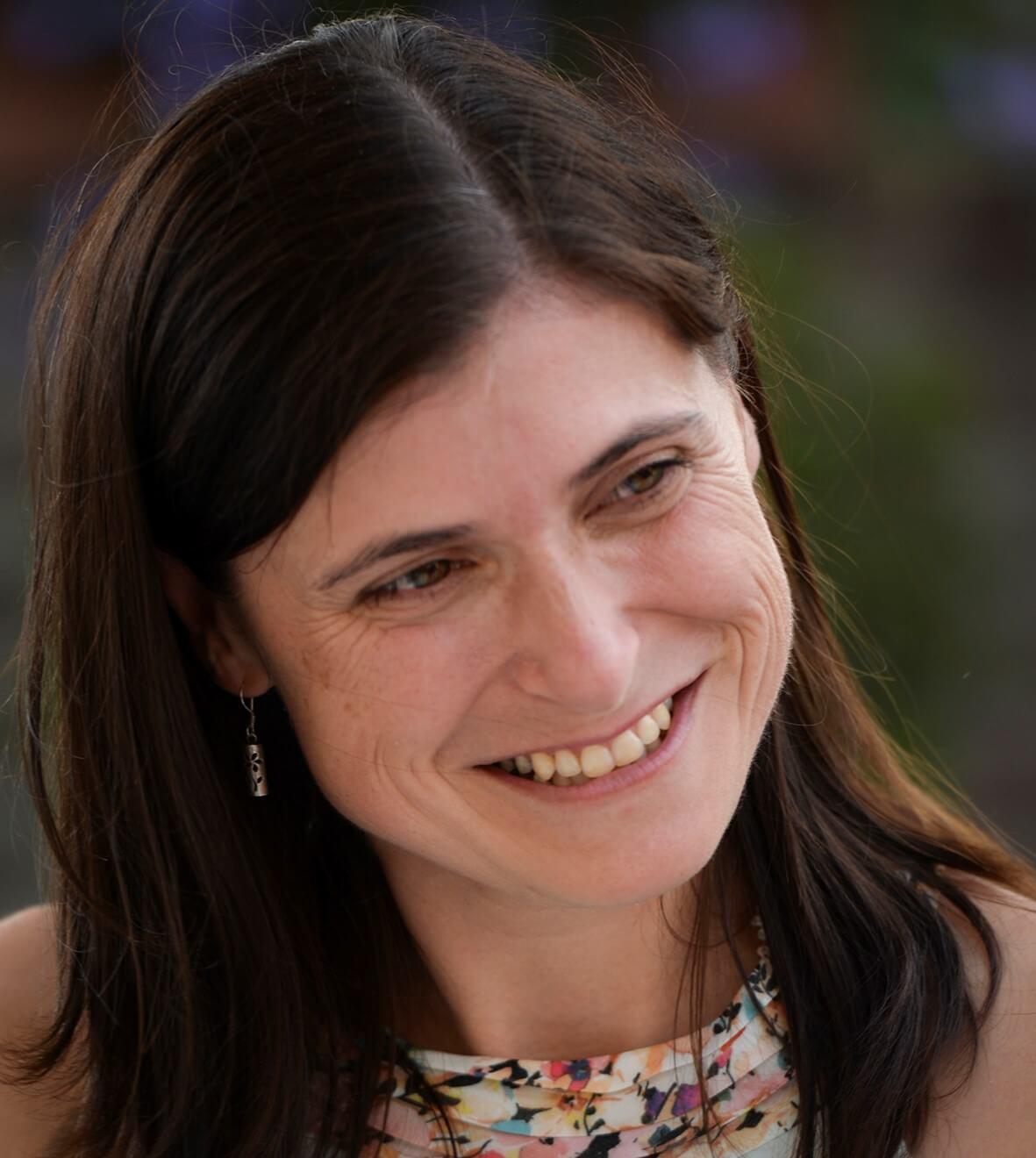 Cindy Bex Natuurprikkels De Kleine Theeboom