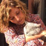 Heidi Clerx Kattenhotel Tesoro Alken