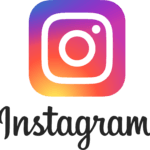 Instagram Online marketing Limburg