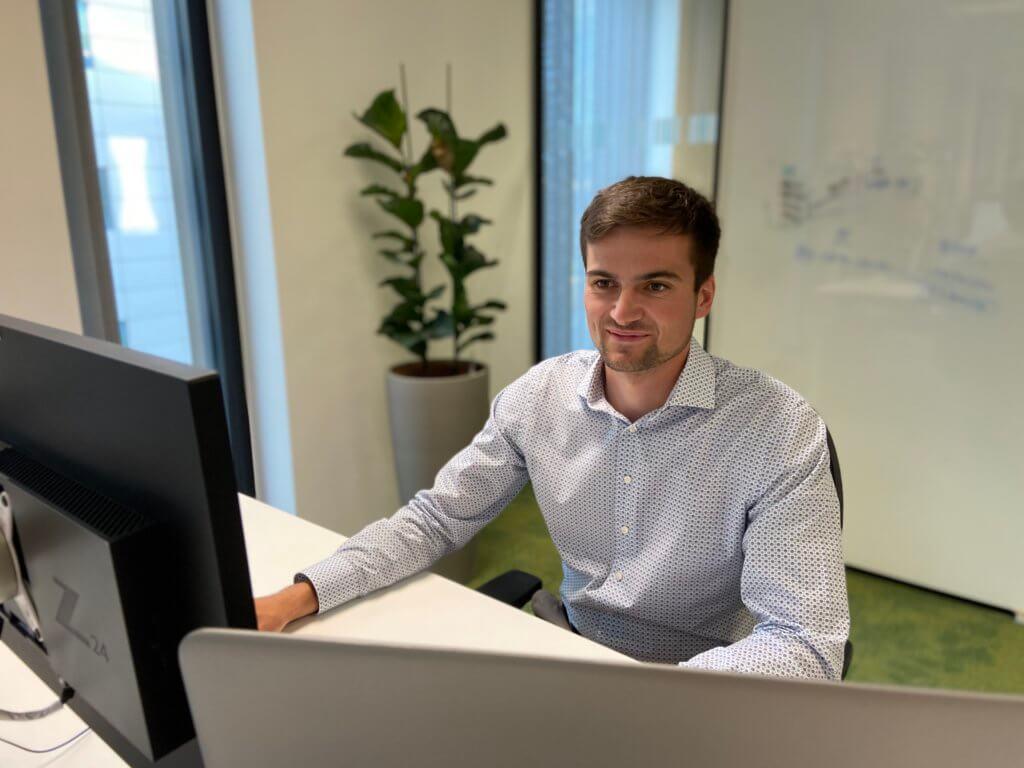 Professionele websiteanalyse Limburg